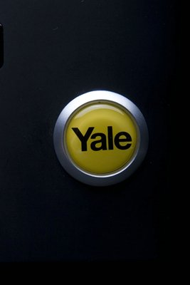 Yal Ysb 250 Eb1 Yale Safes Safes Products The