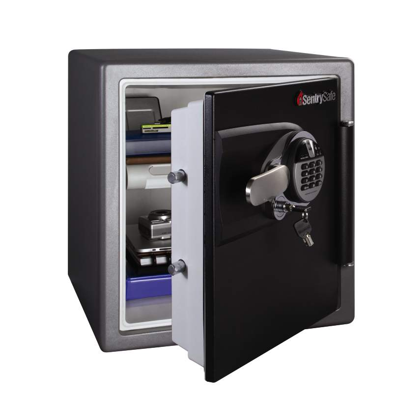 Sen Dsw3930 Sentry Safe Products The Plc Group